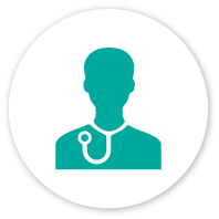 糖尿病、内分泌疾患の専門医